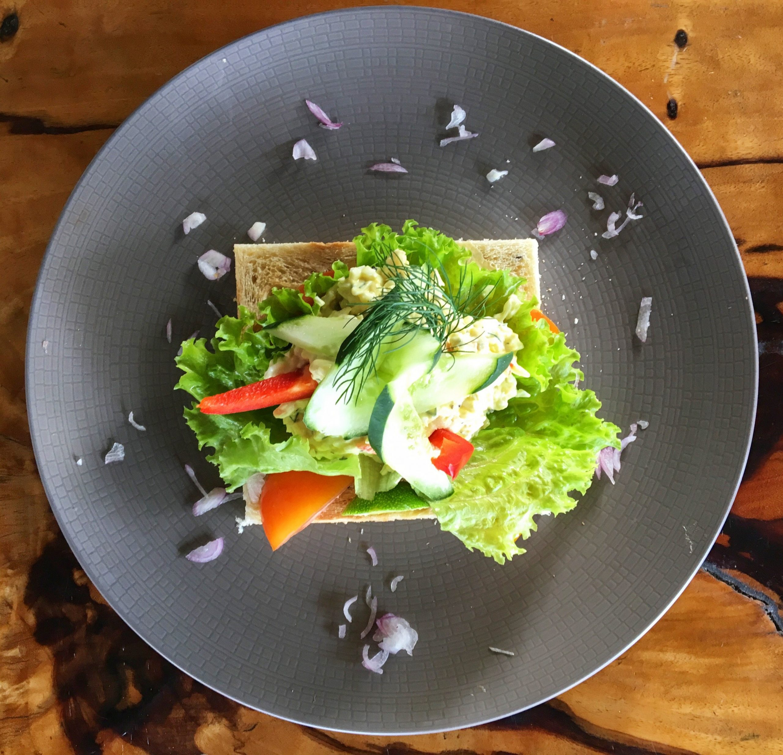 where to eat in Sanur