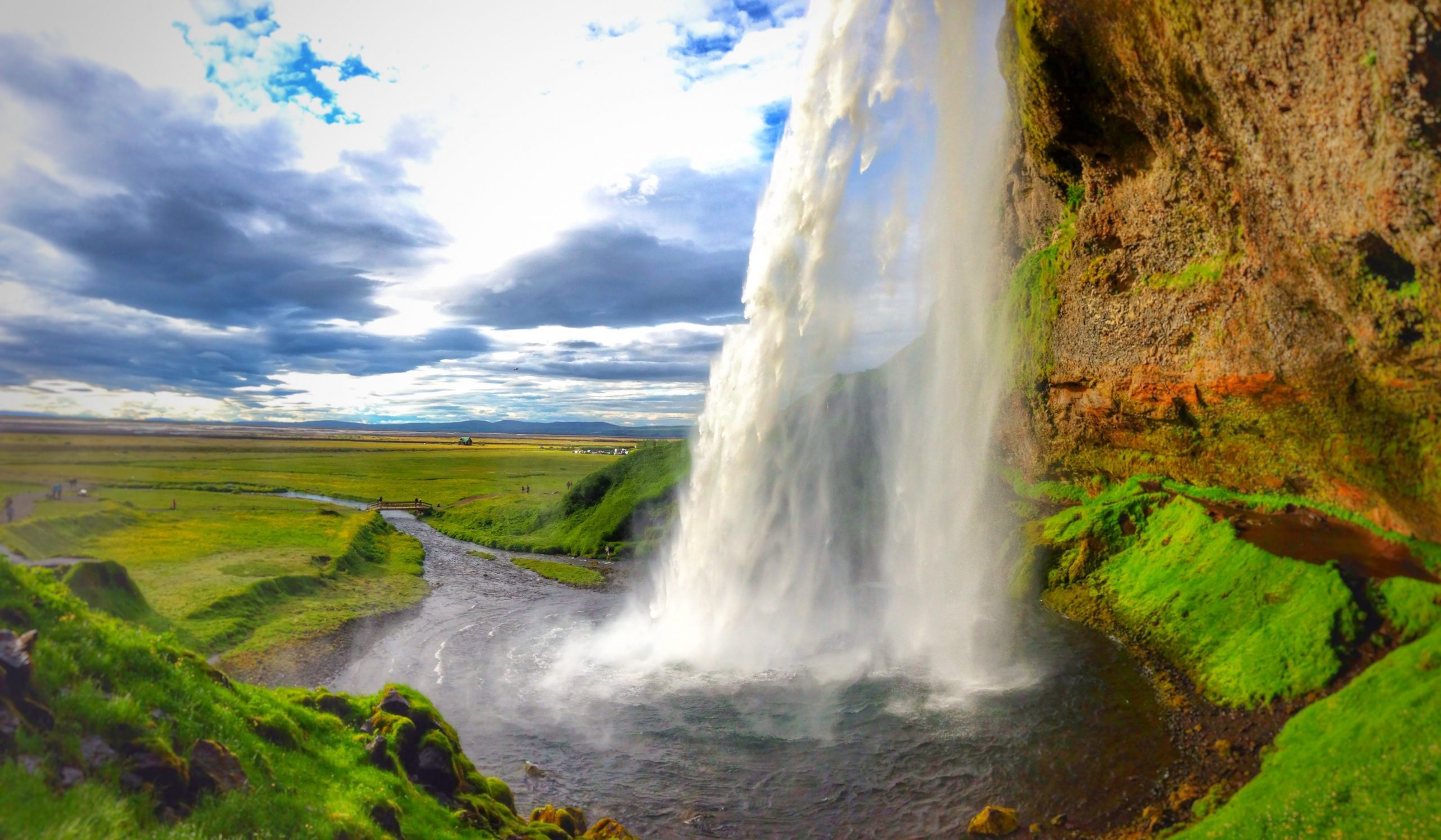 photos of Iceland