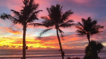 The Ultimate Bali Travel Guide-