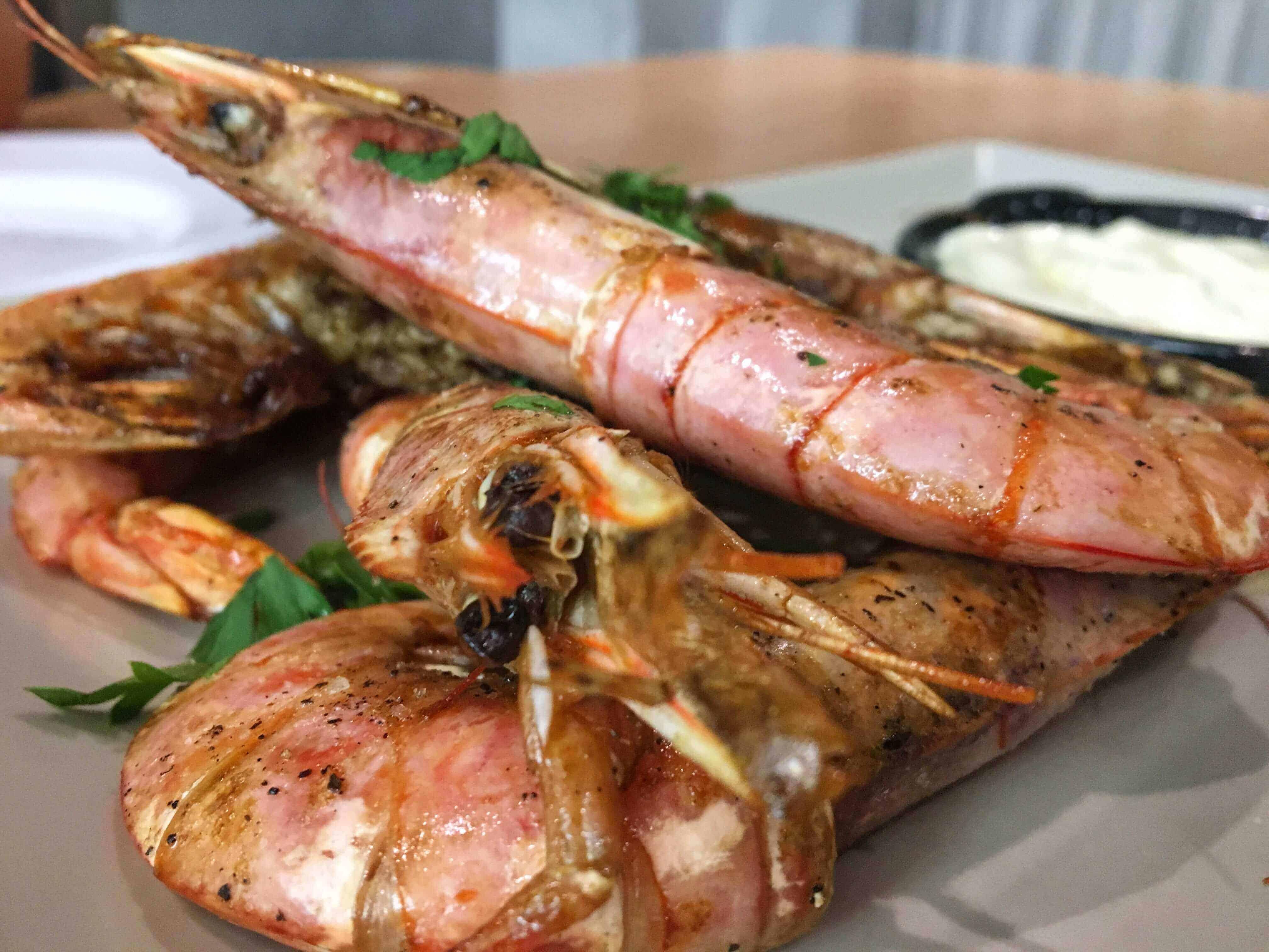 Where to Eat in Tirana Albania Best Restaurants in Tirana