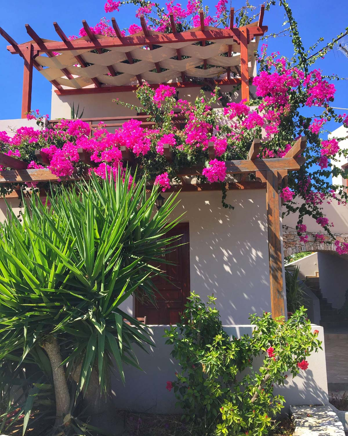 Reasons to Visit Syros Greece
