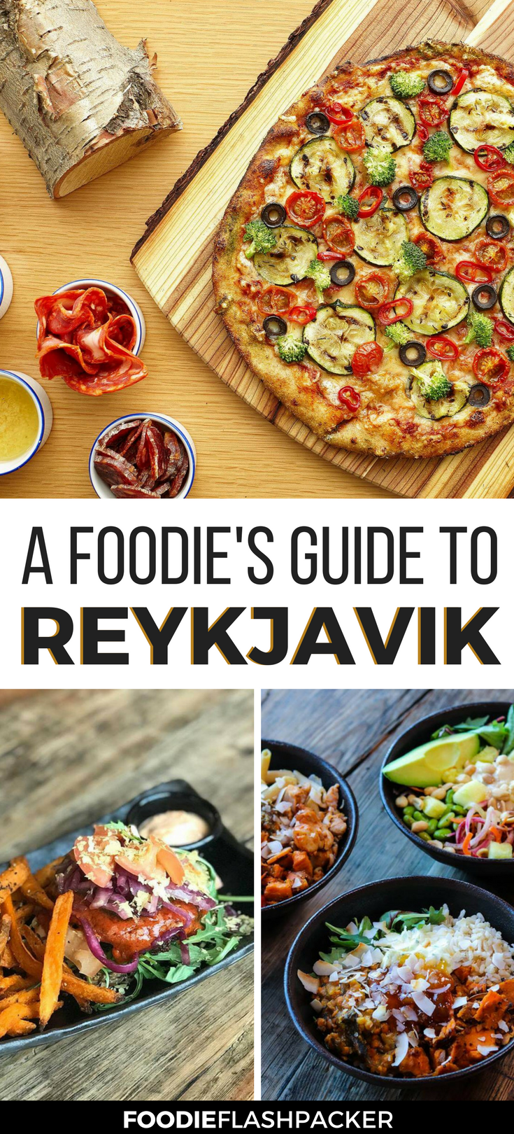 best Reykjavik restaurants where to eat in Reykjavik Iceland best restaurants in Reykjavik