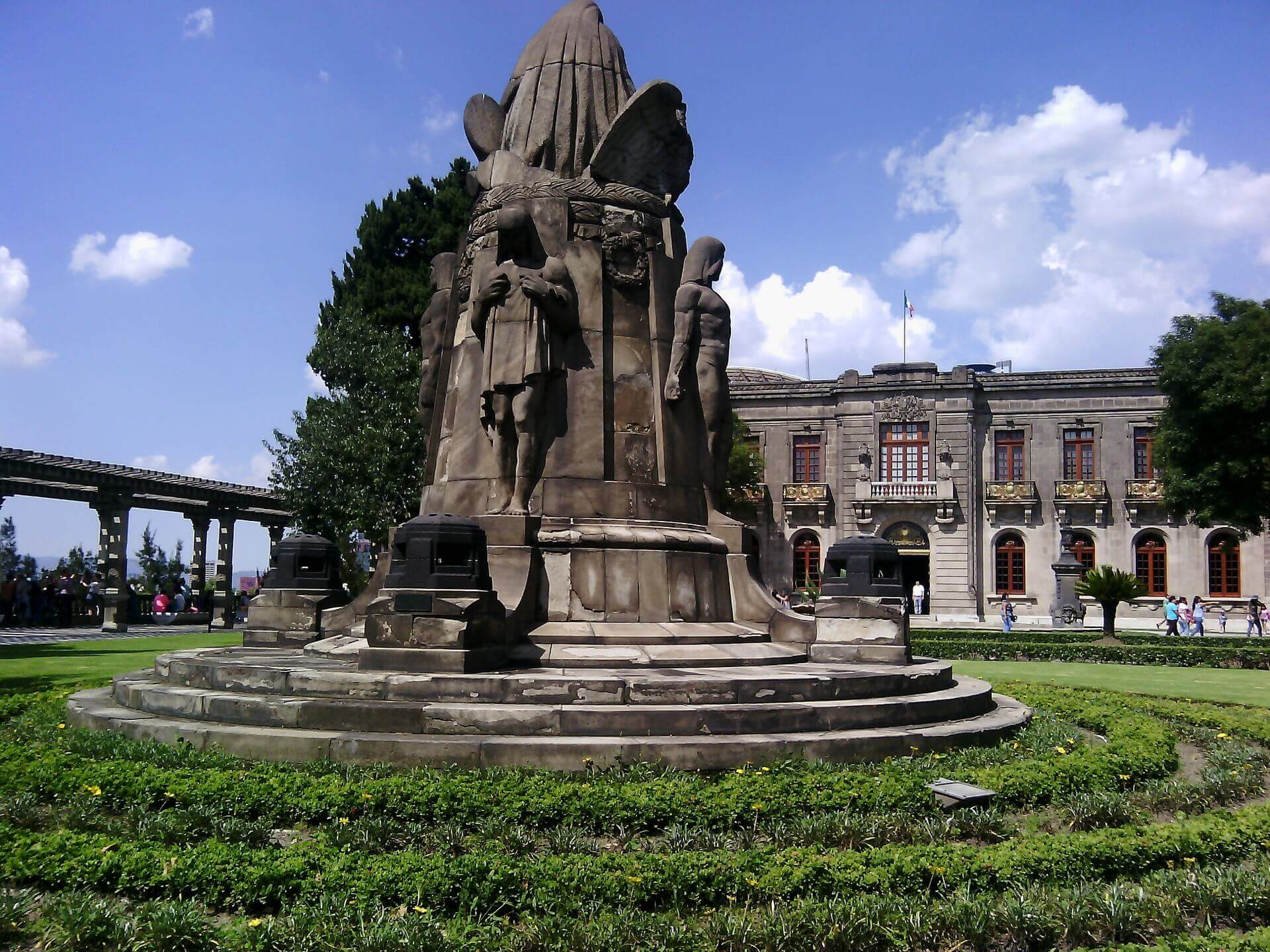Top Things To Do In Mexico City Mexico The Best Mexico City