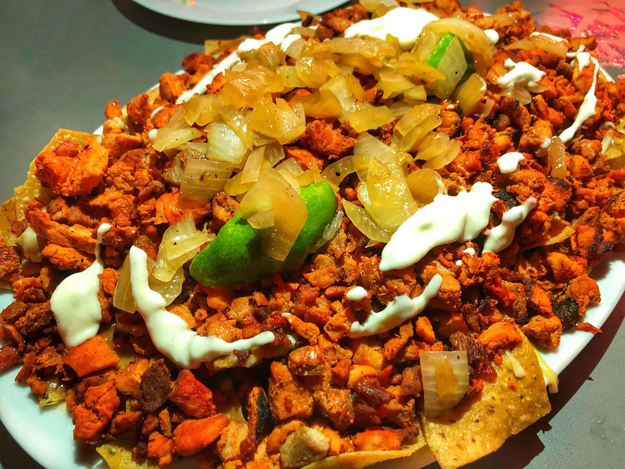 best Merida restaurants where to eat in Merida Mexico