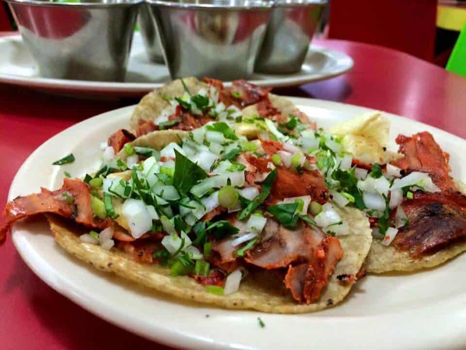 best merida restaurants where to eat in merida
