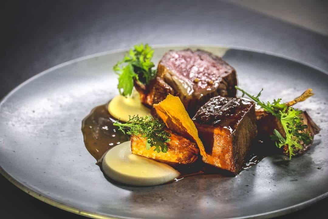 Turku restaurants